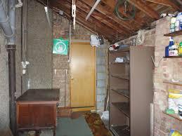 detached garage floor plans garage detached garage plans with porch loft garage floor