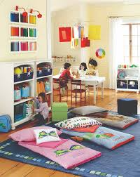 ideas for kids playroom with cozy nuance 42 room