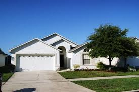 four bedroom house home eagle pointe four bedroom house 584 kissimmee usa
