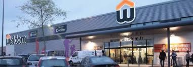 weldom siege weldom franchise les echos de la franchise