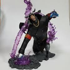 motocross action figures aliexpress com buy one piece action figure magellan collectible