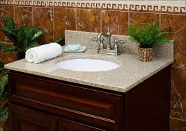 Quartz Kitchen Countertops Cost by Kitchen Lowes Granite Countertops Cost Lowes Granite Sensa