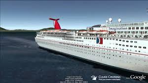 21 2018 carnival cruise imagination virtual tour punchaos com