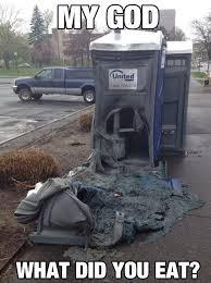 Meme Toilet - funny toilet explosion meme toilet meme and humor