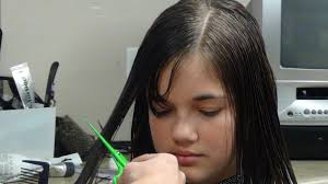 long hair styles with swoop bangs black hair dsc03268 boys and girls hairstyles