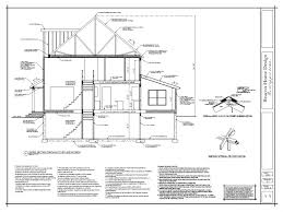 custom home plans with photos house plans and custom home plans by beacon home design design