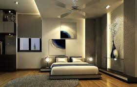 hypnotizing cheapest ceiling fan buy online tags inexpensive
