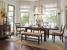 kitchen table decorating ideas dining room wall how to decorate dining table when not in use