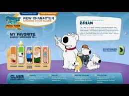 online photo class family online brian class