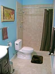 Basement Bathroom Designs Bathroom Basement Bathroom Pictures Foxy How To Finish A