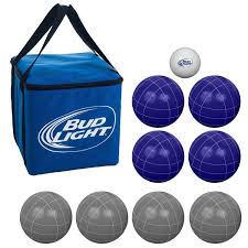 bud light party ball cheap bud party ball find bud party ball deals on line at alibaba com