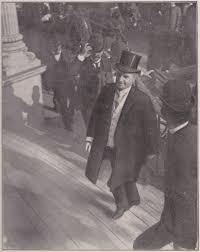 thanksgiving proclamation president william mckinley u0027s 1900 thanksgiving proclamation