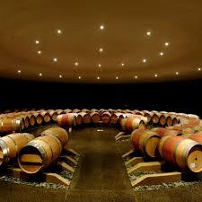 best virginia wineries to visit food u0026 wine