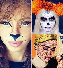 Pop Art Halloween Costume Ideas 28 Dress Images Halloween