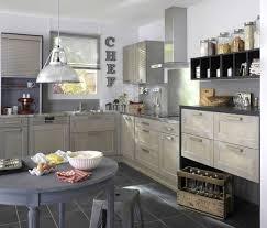 ustensiles de cuisine pas cher en ligne superior ustensile de cuisine pas cher en ligne 1 ilot cuisine