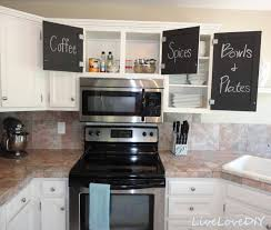Best Kitchen Renovation Ideas Kitchen Cabinets White Cabinets And Green Walls Small Kitchen