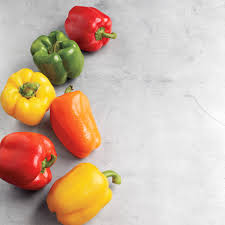 Chili Pepper Home Decor Chile Pepper Recipes Martha Stewart