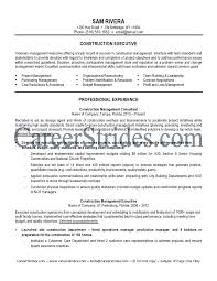 Construction Laborer Resume Examples And Samples by Construction Laborer Resume Examples And Sampleshtml Sample