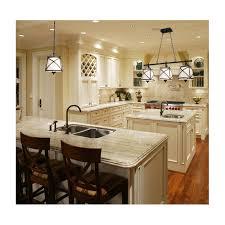 unique kitchen island lighting unique kitchen island fixtures kitchen island lighting fixtures