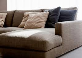 comment nettoyer un canapé en tissus merveilleux comment nettoyer un canapé en tissu construction