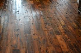 pine hardwood flooring prefinished pine solid wood