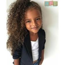 hairstyles for mixed race boy so adorable adorable pinterest babies child and baby fever