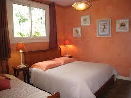 chambre d hote aignan chambres d hôtes aignan chambres d hôtes aignan