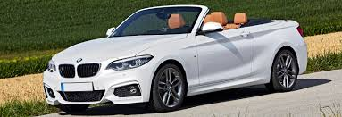 The Best Convertibles And Cabriolets On Sale Carwow