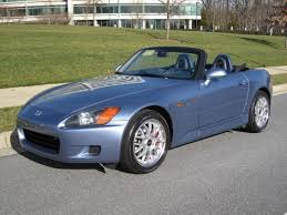 honda s2000 sports car for sale 2002 honda s2000 2002 honda s2000 for sale to purchase or buy