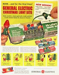 american made light bulbs 46 best vintage christmas lights bulb advertising images on