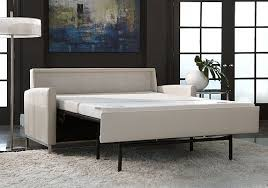 Comfort Sleepers By American Leather World U0027s Most Comfortable