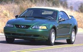 2000 ford mustang reliability used 2000 ford mustang for sale pricing features edmunds