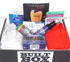 Fitness Gift Basket 8 Unique Gift Ideas For The Fitness Buff In Your Life U2014 The P E Club