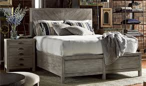 Room Store Bedroom Furniture Bedroom Furniture Reeds Furniture Los Angeles Thousand Oaks