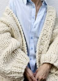 cardigan cardigans knitting kits and knitting