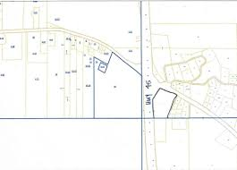 Map Of Hattiesburg Ms Aberdeen Ms Real Estate Crye Leike Results Page 1