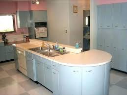 vintage metal kitchen cabinets for sale vintage kitchen cabinets for sale large size of metal cabinets