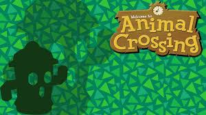 animal crossing wallpaper8 jpg