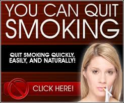 Quit Smoking Newsletters