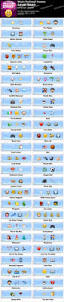 margarita emoji express emoji 2 answers margarita emoji world