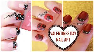 cute easy nail art youtube picture uhrx u2013 easy nail art