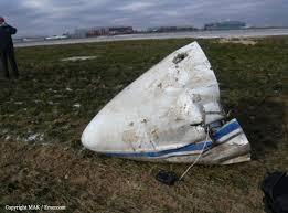 crash of a dassault falcon 50ex in moscow vnukovo 4 killed b3a