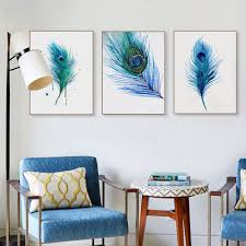 Peacock Home Decor Peacocks Home Decor Essence Of A Woman Peacocks Pinterest