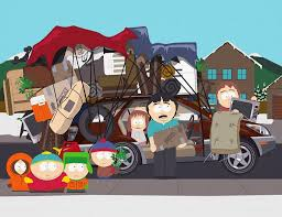 south park black friday trilogy south park the 27 most kickass episodes ever