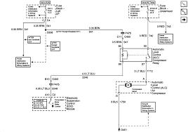 2007 gmc denali air ride wiring diagram color code yuckon 2007