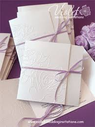 Bling Wedding Invitations Wedding Invitation Front Cover 42 Best Bling Wedding Invitations
