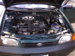 95 toyota tercel auto related keywords u0026 suggestions 95 toyota