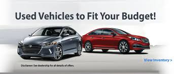 hyundai vehicles boucher hyundai janesville wi beloit wi car dealers near me