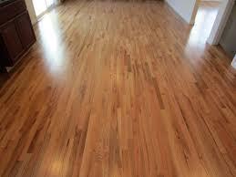 Pictures Of White Oak Floors by Different Grades Of Hardwood Flooring U2014 Valenti Flooring