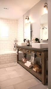designer sinks bathroom sinks unusual vessel sinks farmhouse bathrooms sink bathroom
